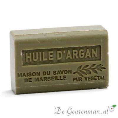 savon de marseille en mooie arganolie in nederland verkrijgbaar 310