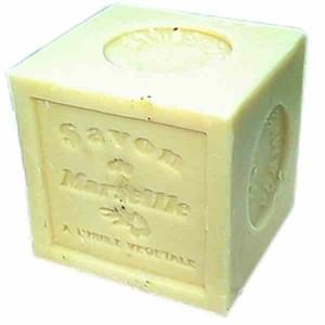 savon de marseille zeep van 300 gram