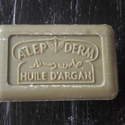 aleppi-derm-argan